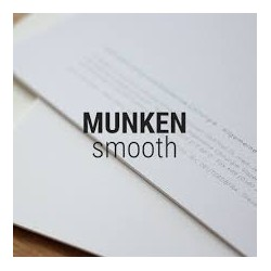 Munken Smooth K